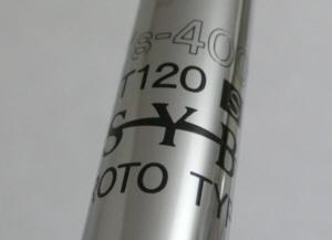 4001-2.jpg