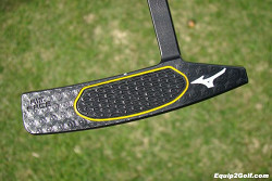 bettinardi3.jpg