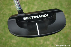 bettinardi4.jpg