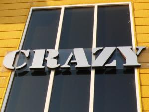 crazy1.jpg