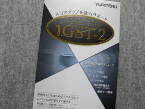 gst2-1.jpg