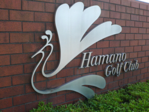 hamano08-1.jpg