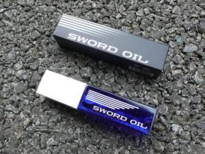oil1.jpg