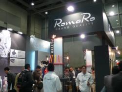 romaro1.jpg