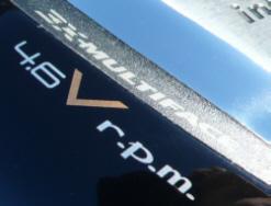 rpm5.jpg