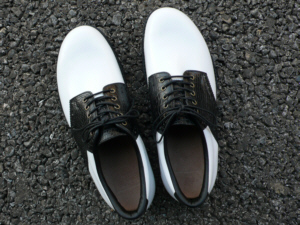 shoes-a.jpg
