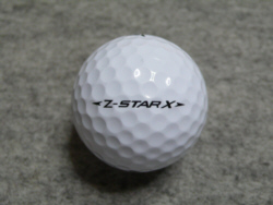 zstarx1.jpg