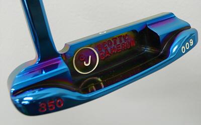 009j-1.jpg