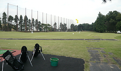fc-4.jpg