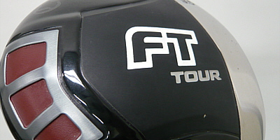 ftt1.jpg