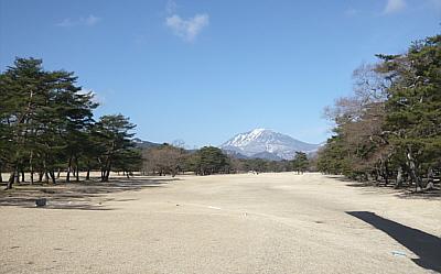 nikko-2.jpg