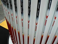 shafts-7.jpg