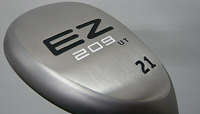 209-1.jpg