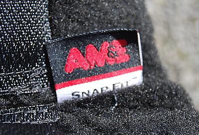 ame-3.jpg
