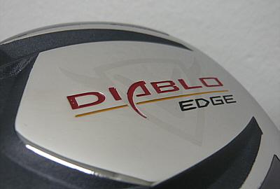 diabloe-1.jpg