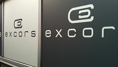 excors-1.jpg