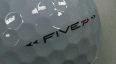 fivetp-4.jpg