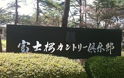 fz-1.jpg