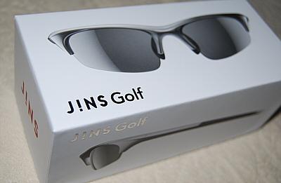 jins-1.jpg