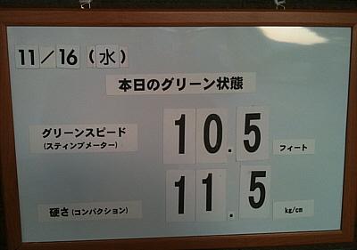 kino11.jpg