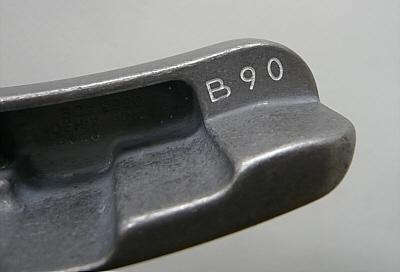 b90-3.jpg