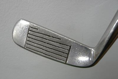 gn-3.jpg