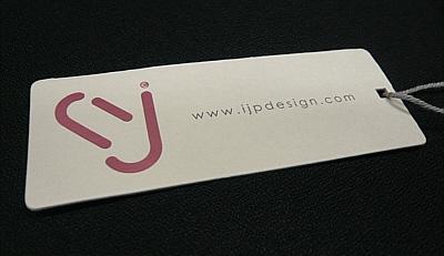 ijp-1.jpg