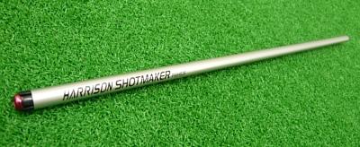 shotm-2.jpg