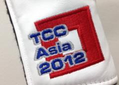 tcc-6.jpg