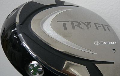 tryfit-1.jpg
