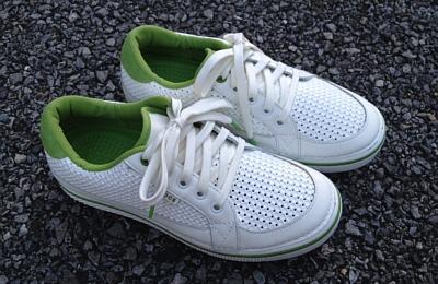 crocs-2.jpg