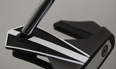 dart-5.jpg