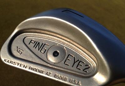 eye2-1.jpg