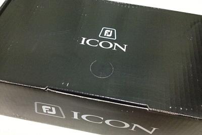 icon-11.jpg