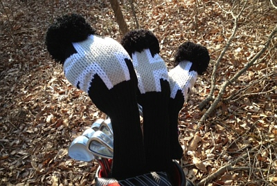 knit-1.jpg