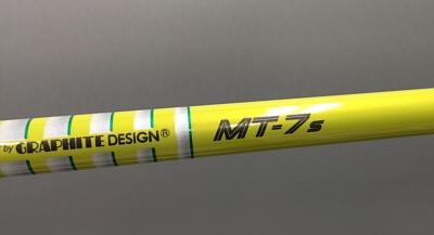 mt-21.jpg