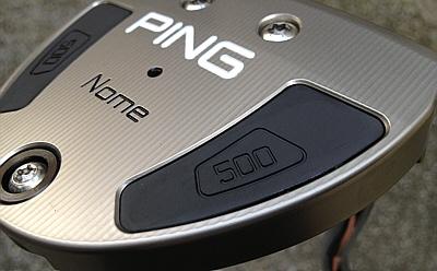 n500-1.jpg