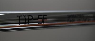 ptshaft-1.jpg