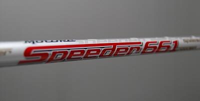 speeder-2.jpg