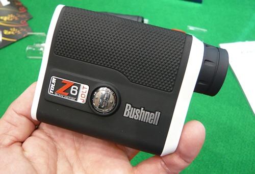 bush-2.jpg