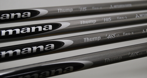 thump-1.jpg