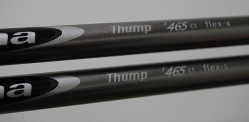 thump-2.jpg