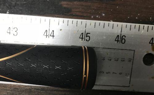 45-1.jpg