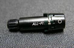 allfit-3.jpg