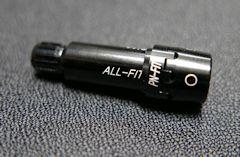 allfit-4.jpg