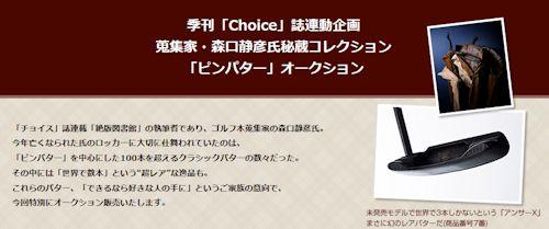 choice-11.jpg
