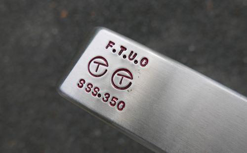 ftuo-14.jpg