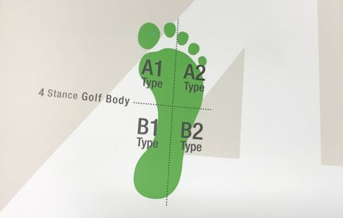 golfbody-3.jpg