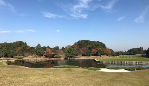 kiyosumi-4.jpg
