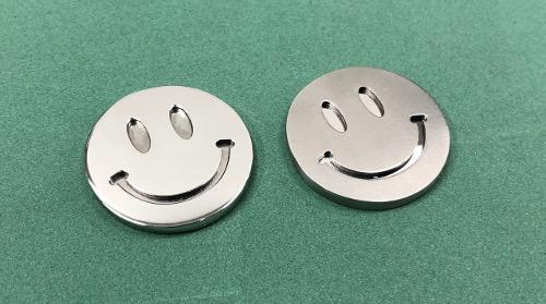 smiley-1.jpg